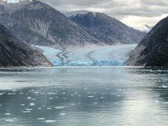 cruise glacier.JPG